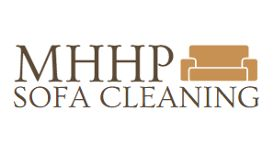 MHHP Sofa Cleaning