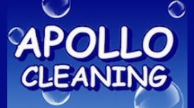Apollo Cleaning