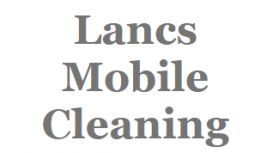 Lancs Mobile Cleaning