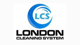 London Cleaning System